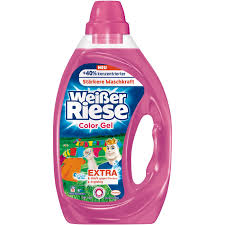 Weißer Riese Color, 1,46 l