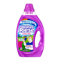 Weißer Riese Color, 1 l