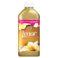 Lenor Goldene Orchidee-aviváž 44 dável 1,32 l